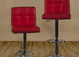 bar elegant blue counter stools with backs for modern kitchen