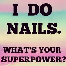 Nail Tech Meme - nail art meme choice image nail art and nail design ideas
