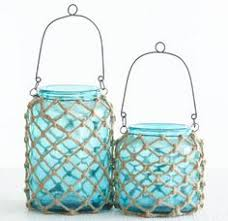 Turquoise Home Decor Accessories Turquoise Home Decor Simple Turquoise Home Accessories Decor