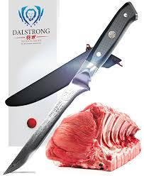 Reviews Of Kitchen Knives Best Butcher Knives That Will Make You Feel Like Grill Master