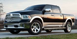 Dodge Ram Truck Bed Tent - unexpected ways to use your dodge ram miami lakes ram blog