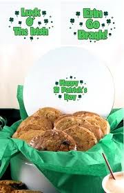 where to buy cookie tins st s day cookie tin aagiftsandbaskets