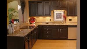 39 ideas to reface your old kitchen cabinets youtube