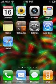 java themes download for mobile top wallpapers wallpapers for free download for cell phones
