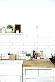 white subway tile kitchen backsplash kitchen subway tile backsplash tile for kitchen subway gray grout