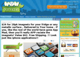 wowvoucher au wi daily deals discount vouchers wow