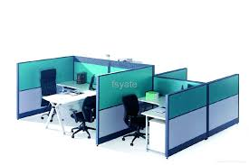 Office Desk Dividers Ikea Office Dividers Office Partition Panel Office Partitions