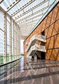 Aecom Interior Design Prince Bay Marketing Exhibition Centre Aecom Archdaily