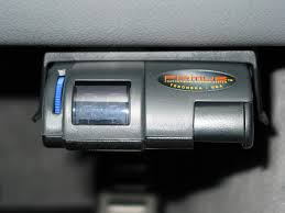 the story about mt cayenne brake controller tidbits and the