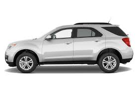 100 2010 chevy equinox chilton repair manual 2017 chevy