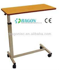 used hospital bedside tables patient table hospital table patient table hospital table suppliers