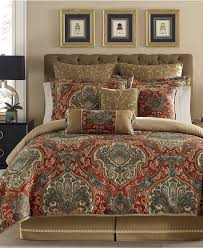 King Comforter Bedding Sets Bedroom Comfortable Bed Design With Decorative And Smooth