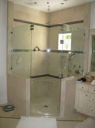 Showers Door Seamless Shower Doors In Bonita Springs Fl