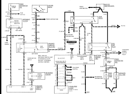 bmw wiring diagram kentoro com