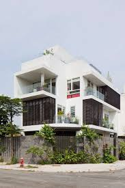 3145 best architecture exterior mainly living images on pinterest