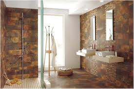 bathroom wall tile adhesive self adhesive floor tiles on walls