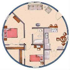 dome homes floor plans dome home floor plans homepeek