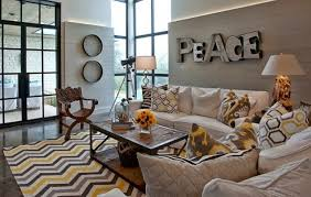 Home Letters Decoration Metal Wall Decor Letters Large Metal Letters Home Decor Great