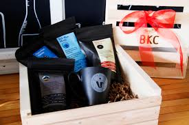 story hill bkc gift set coffee lover s collection