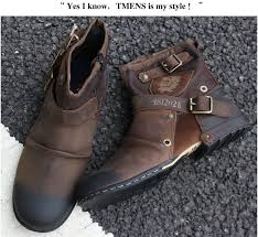 s boots brands 100 original brand logo restoring ancient italy cowide