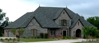 european style house european style house plans for a 3 bedroom luxury home