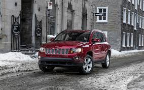 jeep compass 2017 jeep compass news reviews picture galleries and videos