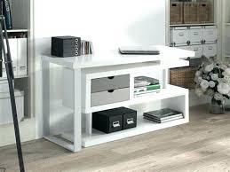 modele de bureau table bureau bois gallery of bureau ikea micke blanc avec micke d