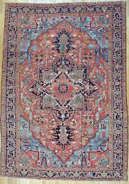 rugs from iran cool design iranian rugs manificent handmade