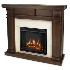 fireplaces walmart fireplaces electric walmart electric