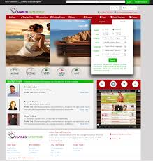 templates for website free download in php php matrimonial script website matrimonial script matrimonial