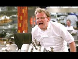 Gordon Ramsay Meme - gordon ramsay is a living meme youtube