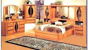 bedroom sets online queen pier wall bedroom sets bedroom collection bedroom floor lyrics