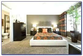 best carpet for bedroom bedrooms putokrio me