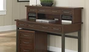 awe inspiring design hideaway desk popular small student computer