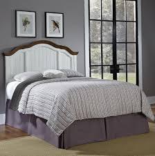 king bed no headboard home design ideas