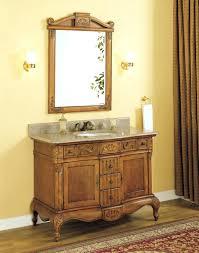 45 Bathroom Vanity 45 Inch Bathroom Vanity With Top S 45 Bathroom Vanity Top Twestion