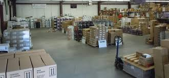 brilliant hardwood flooring warehouse leese flooring supplies inc