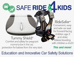 West Virginia car seat travel bag images Car seat state laws find local cps laws cps techs jpg