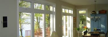 Large Awning Windows Armor Barrie Newmarket Awning Windows Northern Comfort Windows