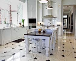 kitchen tiles ideas manly kitchen ing maple laminate tile look small kitchen tile