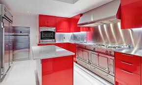 good paint color of kitchen cabinets for kitchen design trends