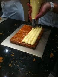 le notre cours de cuisine mon cours de pâtisserie chez lenôtre ca mitonne