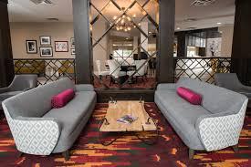 hotel indigo atlanta vinings plan your meetings meeting