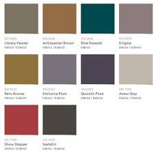 11 best color forecast s w 2014 u0027diaphanous u0027 images on pinterest