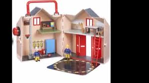 fireman sam animation figures hd