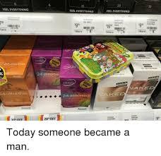 Comfortable Condoms 25 Best Memes About Condom Slogan Condom Slogan Memes