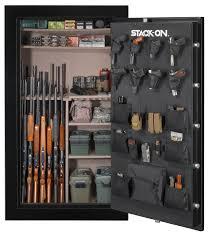 Gun Cabinet Heater Armorguard 64 Gun Safe 72