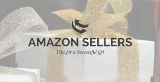 amazon dates to get products in fba for black friday preparing for q4 important holiday dates for amazon fba sellers