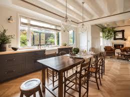 modern farm kitchen breathtaking farmhouse kitchen decor and with modern farmhouse