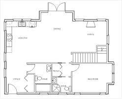 make your own blueprint sink cupboard bathroom how to make your own blueprint how to
